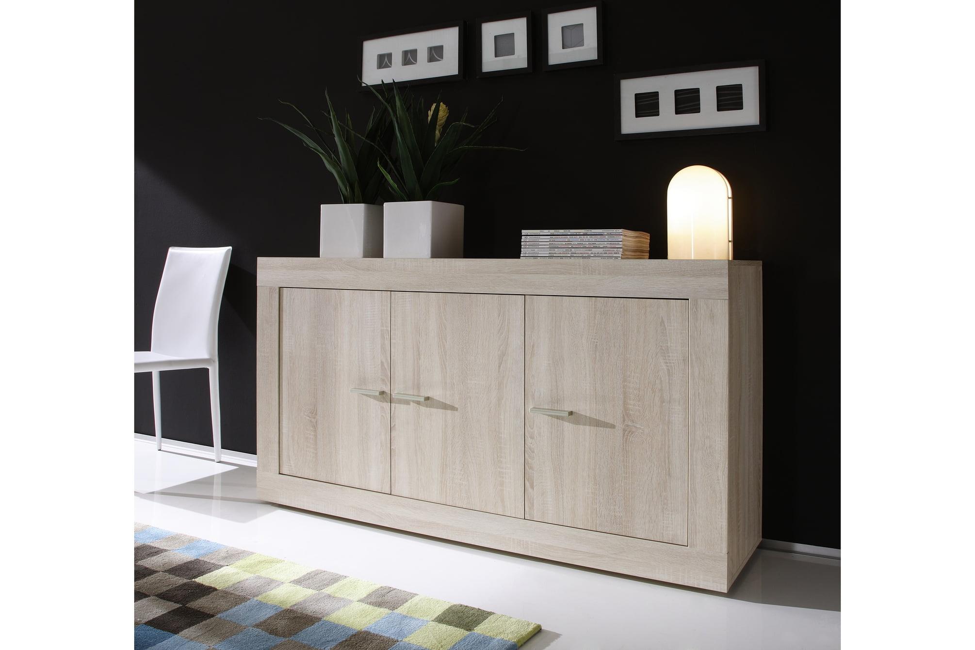 Jag har inga problem att köpa möbler via nätet 5a9fa1275e090