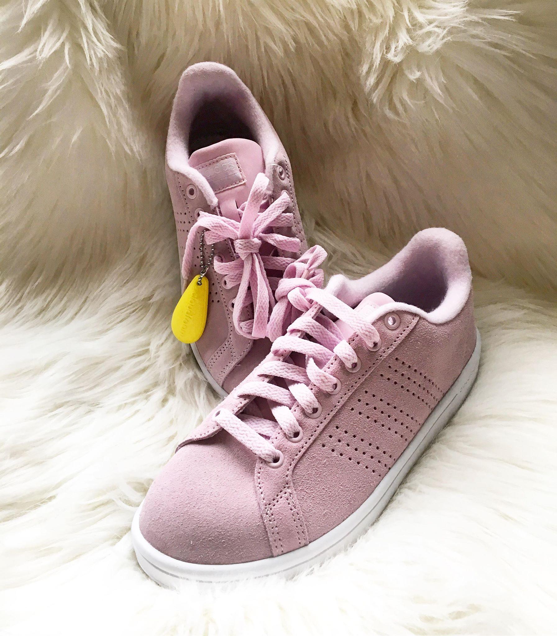 Jag älskar skor a5c13d87f4af8
